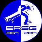 ERSG Darmstadt e.V.